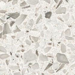 778 Бланко кристалло