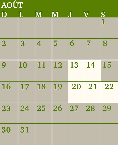 calendrier RDTC_aout.png