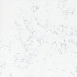 891 Мербель киаро - Quarzelan