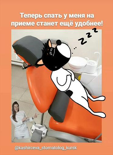 q_LbdNALRjo.jpg