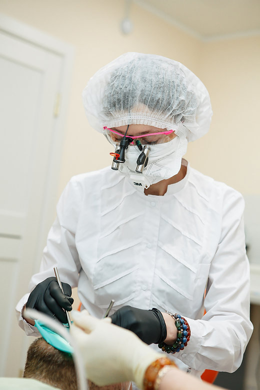 Стоматолог Каширцева Виктория.jpg