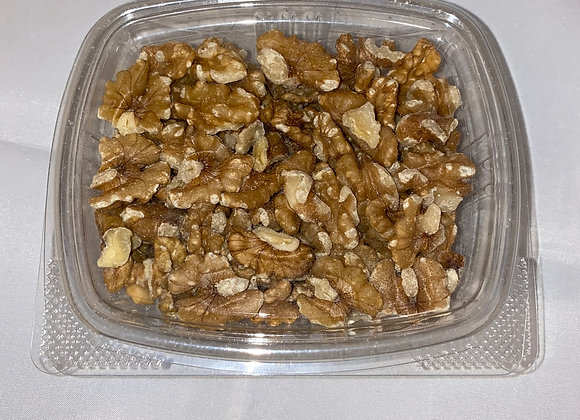 Walnuts 5.7oz package