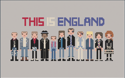 This is England 83