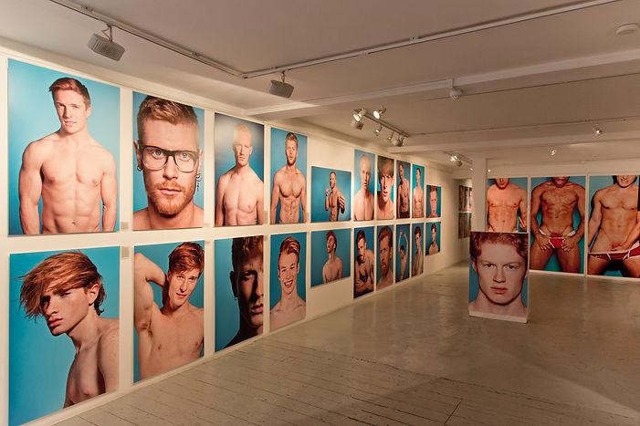 3. Gallery 1.jpeg