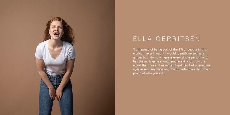 Ella2.jpg