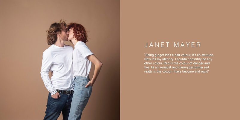 Janet2.jpg
