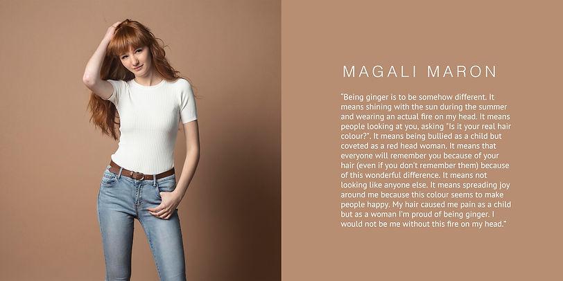 Magali2.jpg