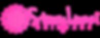 logo (hotpink1).png