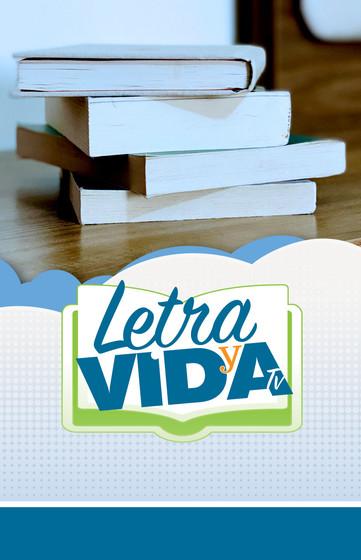 Letra y Vida TV