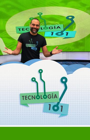 Tecnología 101