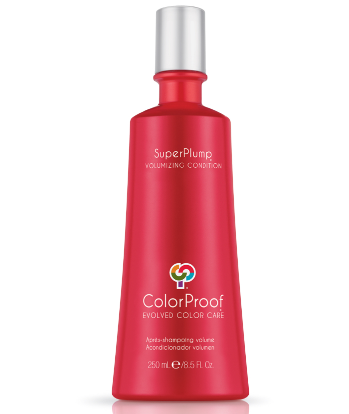 ColorProof-SuperPlump-Volumizing-Conditi