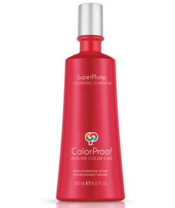 ColorProof-SuperPlump-Volumizing-Conditi