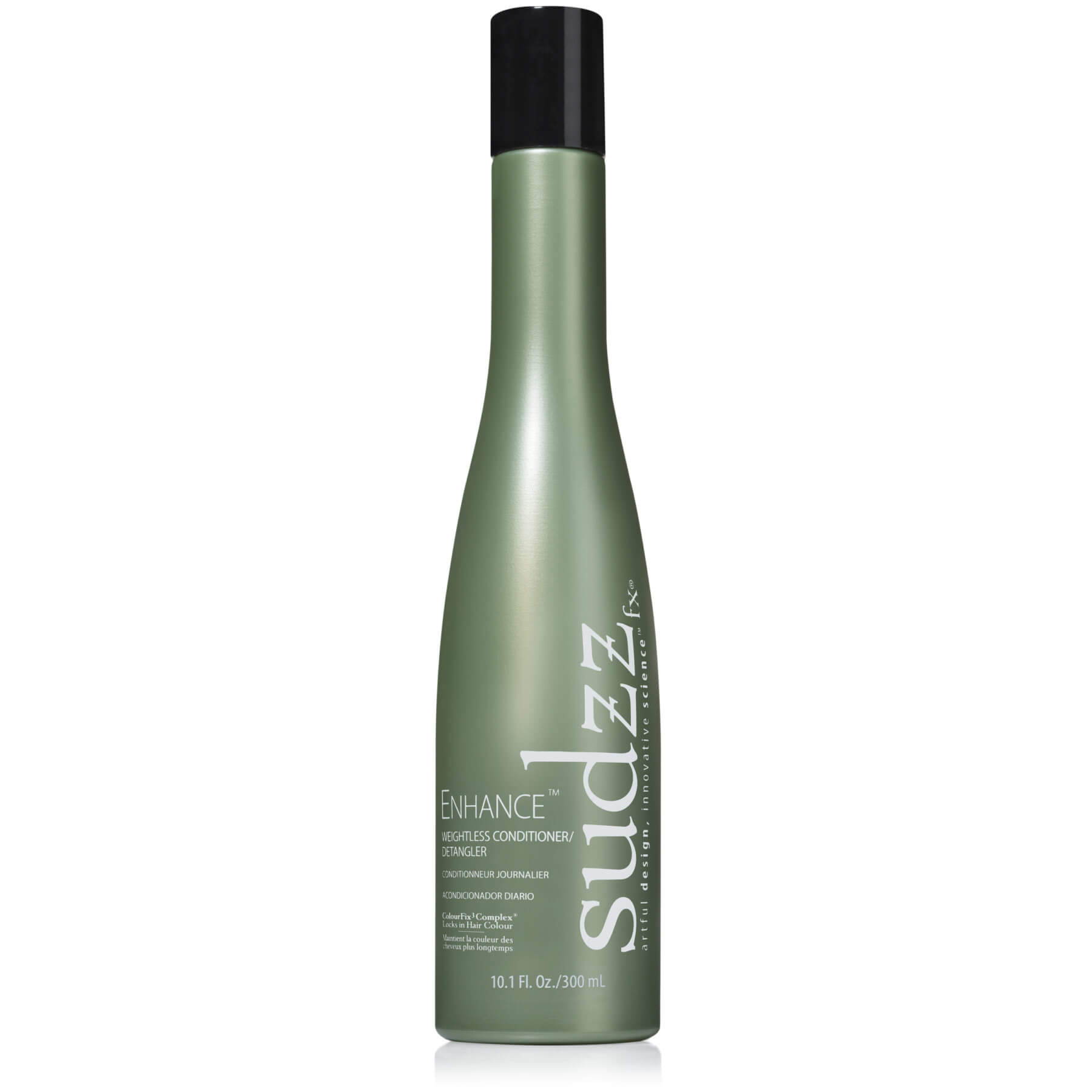 SUDZZfx-Enhance-Weightless-Conditioner-D