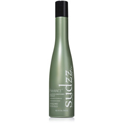 SUDZZfx-Enhance-Weightless-Conditioner-D