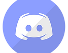 iconfinder_discord_2308078-512x400.png
