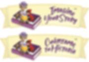 cslp-teen-slogan_banner.jpg