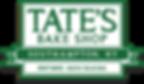 tates-logo.png