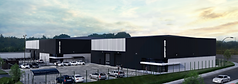 Hawarden Business Park Extension.png