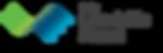 GLLM-Logo.png