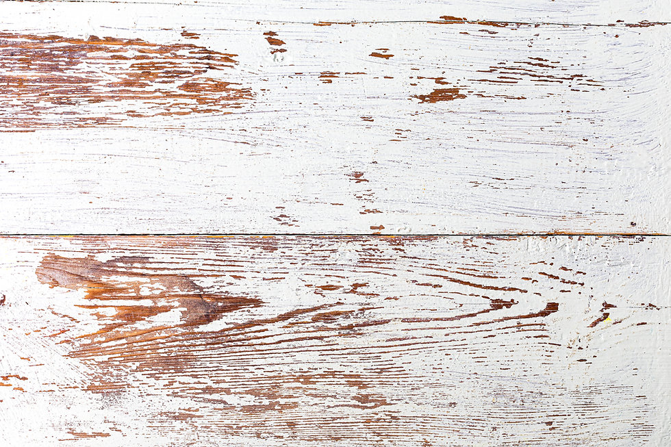 wood-texture-background-surface-with-old-natural-pattern.jpg