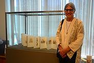 Valerie Jane Geard-1st prize winner.jpg