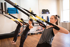 trx-training-thrive-pilates-900x600.jpg