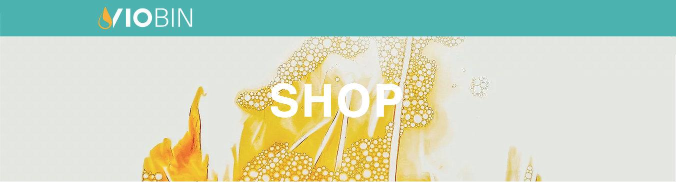 Viobin Shop Header.jpg
