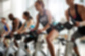 intro-to-spinning-and-indoor-cycling-835