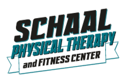 Schaal PT Logo.png