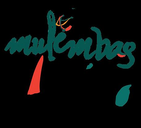 Mulembas DAfrica Logos No BG.png