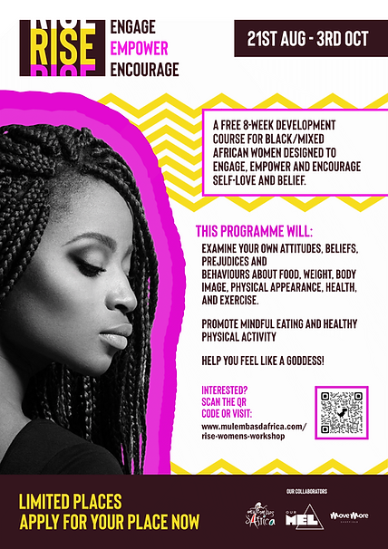 Rise Women's Workshop Poster.png