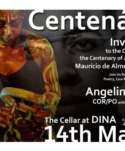 Centenario Workshop