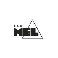 MELANIN_0004_Layer-6.png
