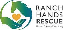 Ranch Hands Rescue.jpg