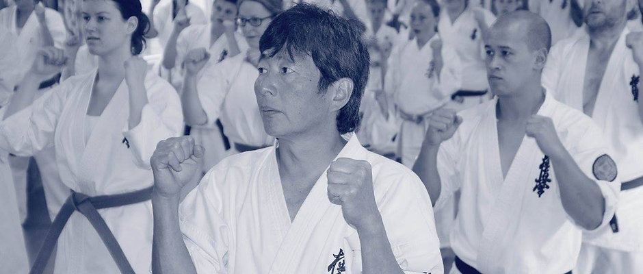 Kyokushin karate full contact camp.jpg
