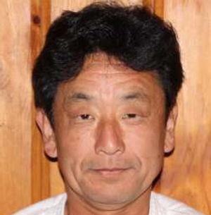 Hiroshi Nakano.jpg