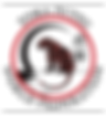 TJWF Logo.png