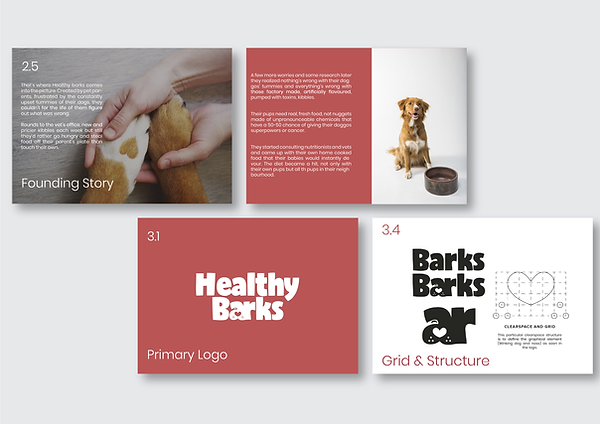 healthy  barks brochure temp-02.png