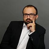 Frédéric Vincent.png