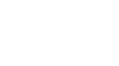 Greener Events Logo_White (1).png