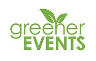 New GE Logo.jpg