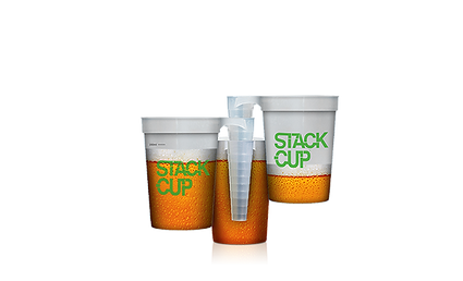 stack-cup-360ml-product-page.png