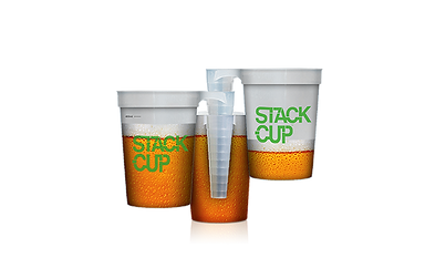 stack-cup-568ml-product-page.png