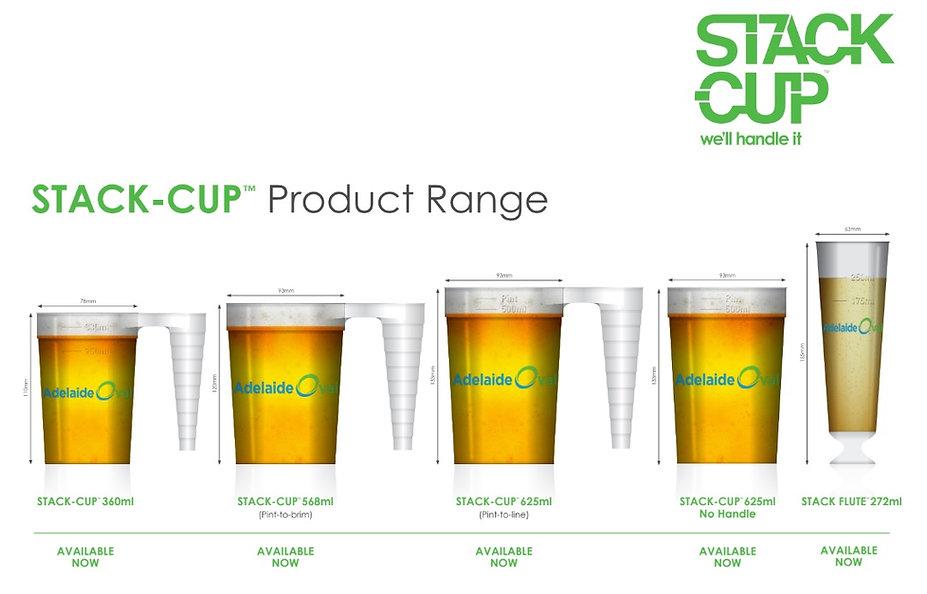 GE Product Range.jpg
