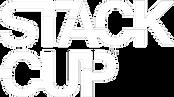 SC Logo Vector.png
