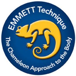 EMMETT Logo small file.jpg