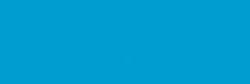 Ylivieskan Yrittäjät logo