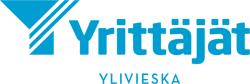 w_SY_ylivieska_RGB_sininen.png