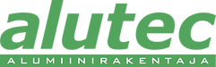Alutec-logo.Kohti Kasvua 2021.png