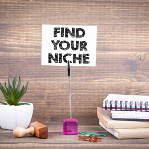 Find Your Coaching Niche | A Guide For New Coaches